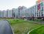 Квартиры в ЖК Рождественский в Мытищах от застройщика